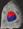 Korean ROK2 BP